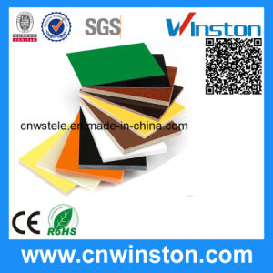 Electrical Insulation Sheet pictures & photos