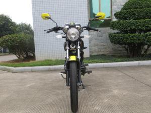 125cc/150cc/200cc Alloy Wheel Ares Cg Motorcycle (SL150-B3b) pictures & photos