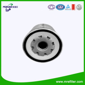 China Filter Factory Fuel Filter in Daf Engines (PL420) pictures & photos