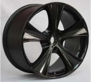 18/19 Inch for Benz Rims, Car Alloy Wheels pictures & photos
