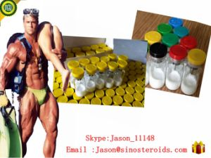Best Quality Body Building Polypeptide T-A014 Tb-500/Thymosin Beta of Hormone Growth pictures & photos