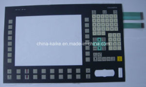 OEM Expert Manufacturer of Membrane Keyboard pictures & photos