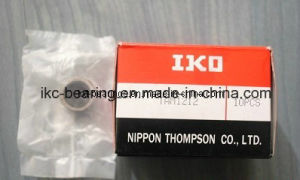 IKO Needle Roller Bearings Tam1225, Tam1212 pictures & photos