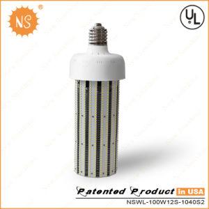 Mogul Base Replace 400W HPS 100W Corn Bulb LED Light pictures & photos
