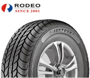 Radial SUV/4X4 Tire (Chengshan/Austone Csc-306) pictures & photos