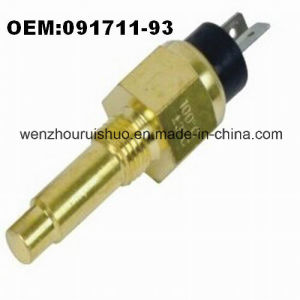 091711-93 Temperature Sensor Use for Benz Truck pictures & photos