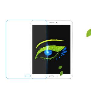 Competitive Price Tempered Glass Screen Protector for Samsung Tabs2 (T815) pictures & photos