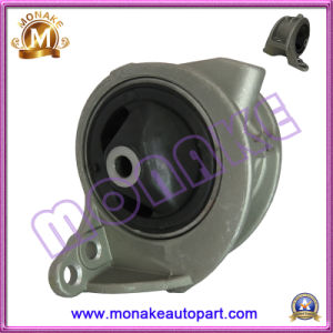 Rubber Auto Rubber Parts for Nissan Infiniti Engine Mounting (11210-4M810) pictures & photos