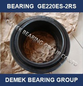 SKF Spherical Plain Bearing Ge220es-2RS pictures & photos