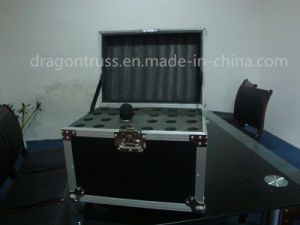 Factory Price Aluminum Flight Case pictures & photos