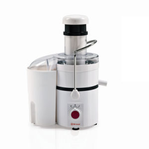 450W Electric Kitchen Juice Extractor (J30) pictures & photos