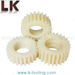 CNC Machining Precision Prototype Plastic Gear Products
