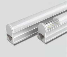 T5 600mm SMD LED Tube Jiangmen