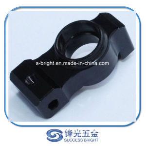 Competitive Price Machining Part for Machinery Components pictures & photos