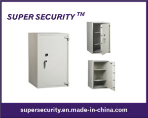 Large Size Steel Safe for The Home/ Commercial Environments (SJJ38) pictures & photos