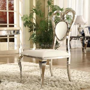 Popular Dubai Wedding Hotel Dining Chair pictures & photos