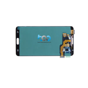 LCD Touch Screen for Samsung Galaxy Note 3 N7100 Digitizer pictures & photos