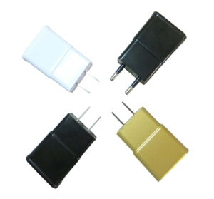 USB Adapter Chager/Charge for Sausamemobile Phone