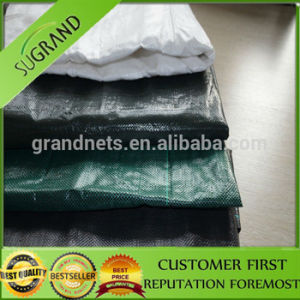 Best Price of PP Weed Mat Exporting to Europe pictures & photos