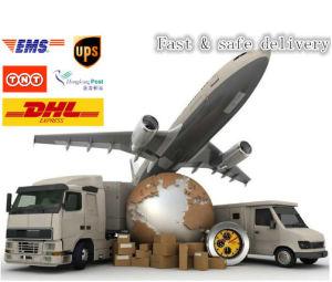 Hot Sale! ! ! Winstrol Stanozolol Winstrol Stanozolol pictures & photos
