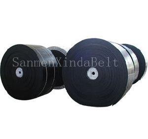Conveyor Belt, Rubber Conveyor Belt, Industrial Conveyor Belt, Conveyor Belting pictures & photos