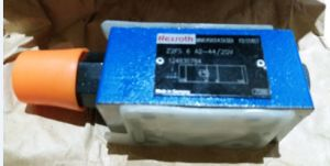 Rexroth Pressure Reducing Valve Z2fs6a2-4X/2qv Hydraulic Valve pictures & photos