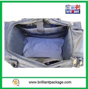 Popular Oxford Shoulder Tote Bag pictures & photos