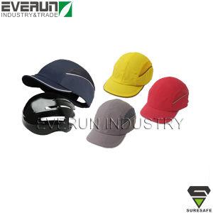 ER9151 Safety cap Bump cap pictures & photos