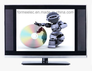 17inch LCD TV Color Television LED TV pictures & photos