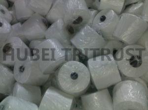 Polyester Spun Yarn for Sewing Thread (30s/3) pictures & photos
