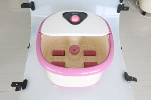 Footbath Massager Type and Detox Foot Massage mm-15D pictures & photos