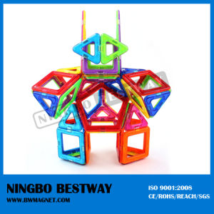 High Quality Educational Building Toys for Children pictures & photos
