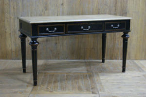Stereoscopic and Functional Desk Antique Furniture pictures & photos