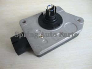 Mass Air Flow Sensor Meter 22250-75010 Afh70-09 for Toyota pictures & photos