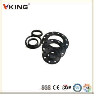 Trending Hot Products O Ring Rubber Rings