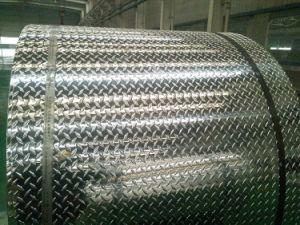diamond tread plate aluminium pictures & photos