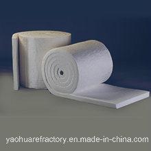 Yaohua Wool Ceramic Fiber Blanket