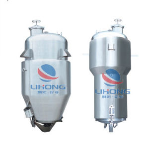 Stainless Steel Multi-Functional Extractor Vessel pictures & photos