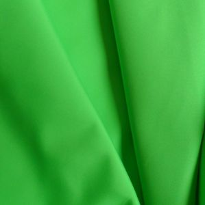 Polyester Spandex Elastic Pongee Fabric pictures & photos