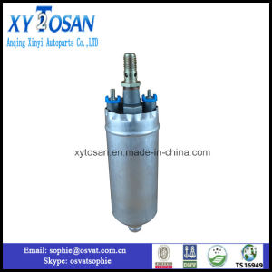 Fuel Pump for Benz Fuel Pump 580254049; 0030915301; A0020918801; Airtex: E10364 pictures & photos