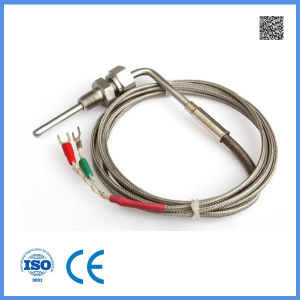 Exhaust Gas Temperature Thermocouple pictures & photos