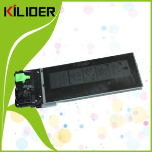 Factory Sale Laser Copier Compatible Toner Cartridge for Sharp Ar-021 pictures & photos