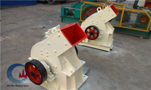 PC Series Hammer Mill Pulverizer, Mining Hammer Crusher, Cement Hammer Mill pictures & photos