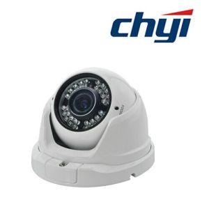 CMOS 960p Hi3518c 2.8-12mm 20m CCTV Security Dome IP Camera pictures & photos