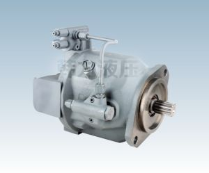 A10vso71 Hydraulic Piston Pump pictures & photos