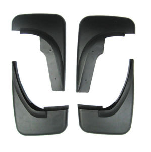 Polypropylene Alloy for Seat Fender pictures & photos
