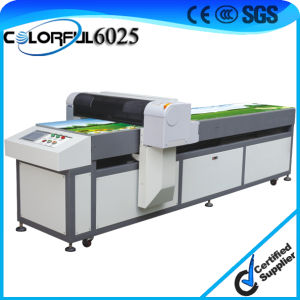 Glass Arms, Frames and Other Glass Accessories Printing Machine