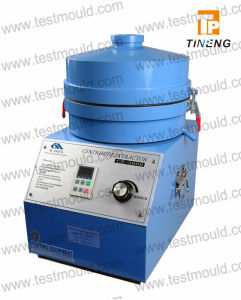 3000g Asphalt Centrifuge Extractor pictures & photos