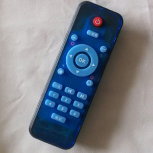 Wireless TV Remote Controller Swtich Lpi-R21c pictures & photos