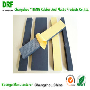 EVA Foam Sponge with All Kinds of Adhesive pictures & photos